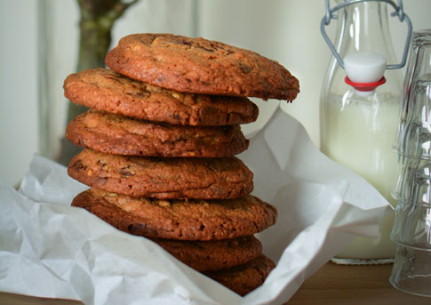 cookies_chocchipgroot2
