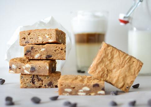 brownies&bars_blondie2