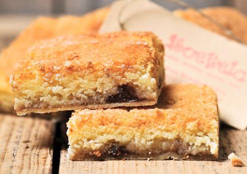 brownies&bars_cocosslice