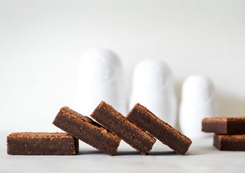 brownies&bars_fudgebrownie2