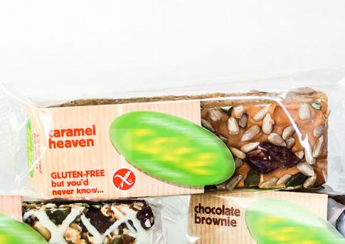 brownies&bars_gl.vrij.caramelheaven