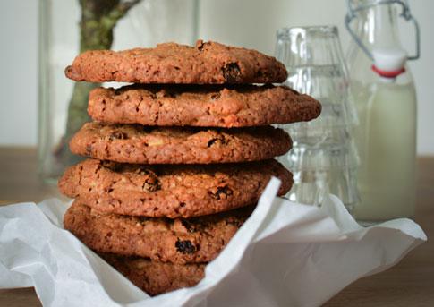 cookies_oatmealgroot2