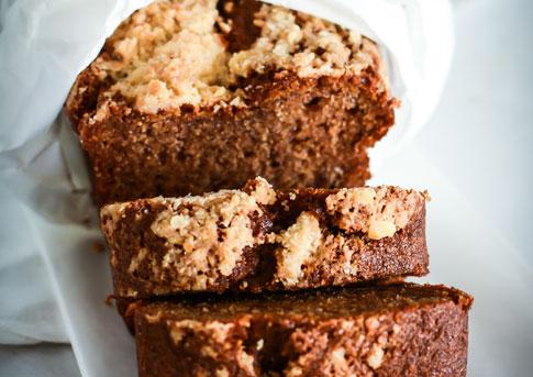 muf.cakes.scones_bananencake