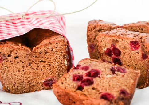 muf.cakes.scones_cranberrycake