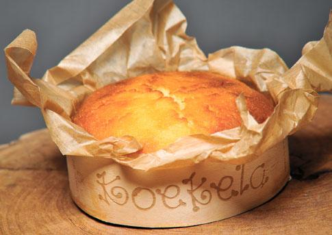 muf.cakes.scones_limecake
