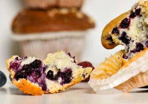 muf.cakes.scones_muf.bosbes