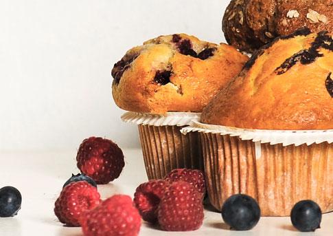 muf.cakes.scones_muf.framboos