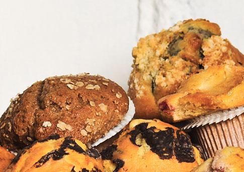 muf.cakes.scones_muf.wortel