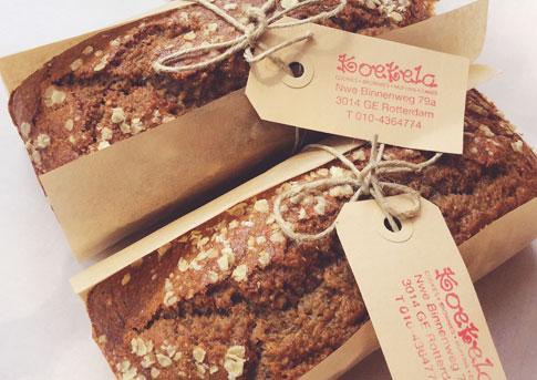 muf.cakes.scones_speltbananencake