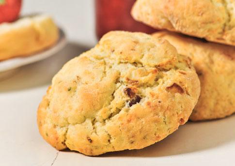 muf.cakes.scones_vegascone
