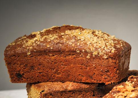 muf.cakes.scones_wortelcake
