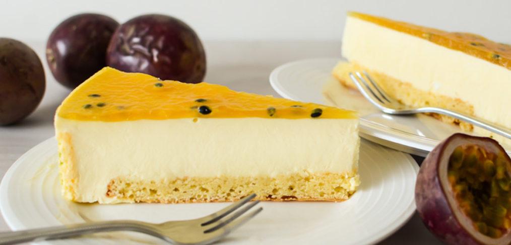 koekela taart Nieuws | KOEKELA   cookies & cakes   ROTTERDAM koekela taart