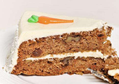 taarten_carrotcake