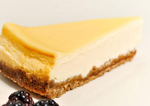 taarten_cheesecake